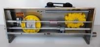 60mm Drive Unit V1