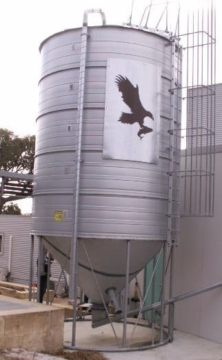 Eagle Bay Brewery 2